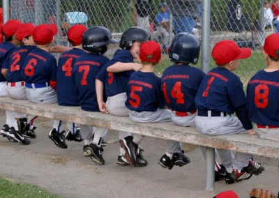 littleleague.21
