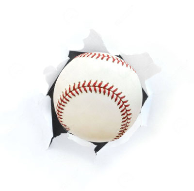 2018 Baseball Winter Clinic now available  Copy
